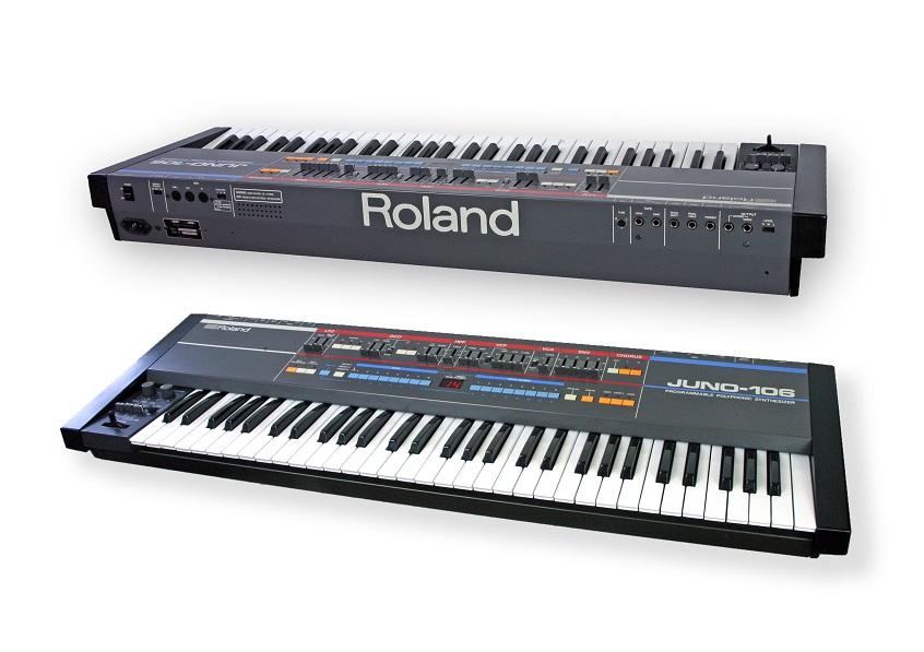 Roland_Juno106_FB